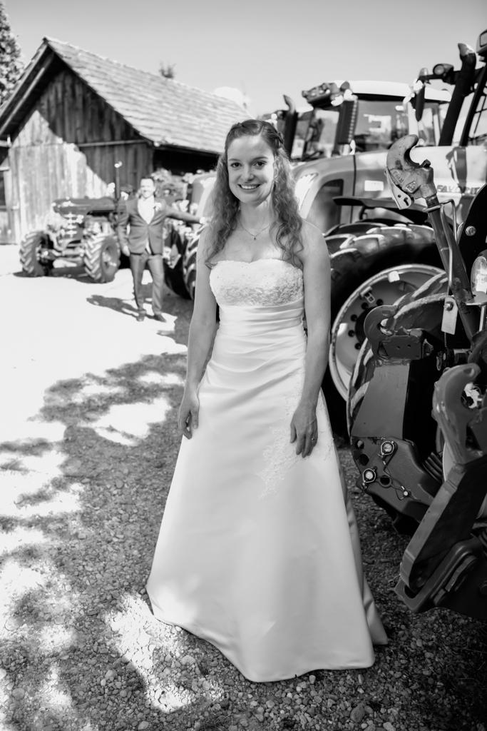 Hochzeitsfotos_Fotohahn_RD-92