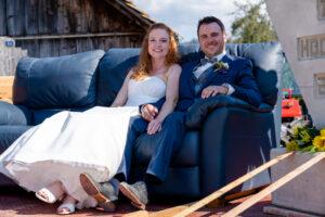 Hochzeitsfotos_Fotohahn_RD-94