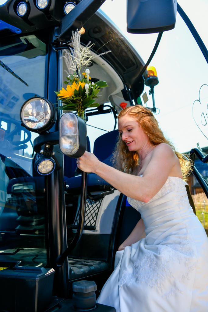Hochzeitsfotos_Fotohahn_RD-96