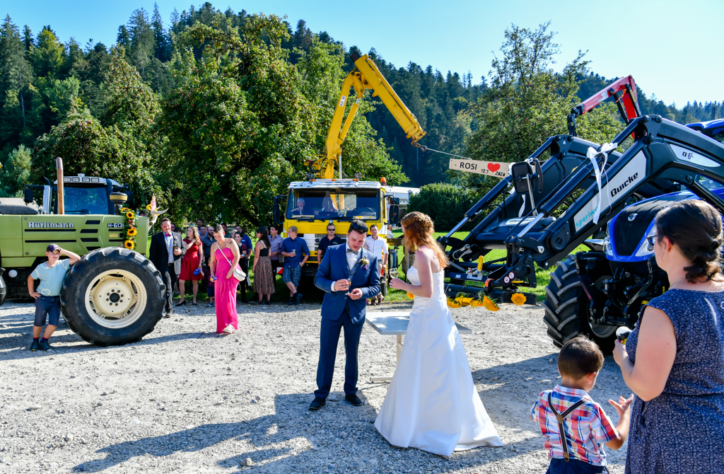 Hochzeitsfotos_Fotohahn_RD-97