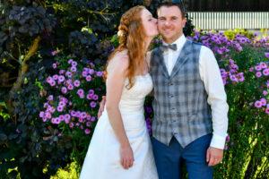 Hochzeitsfotos_Fotohahn_RD-99