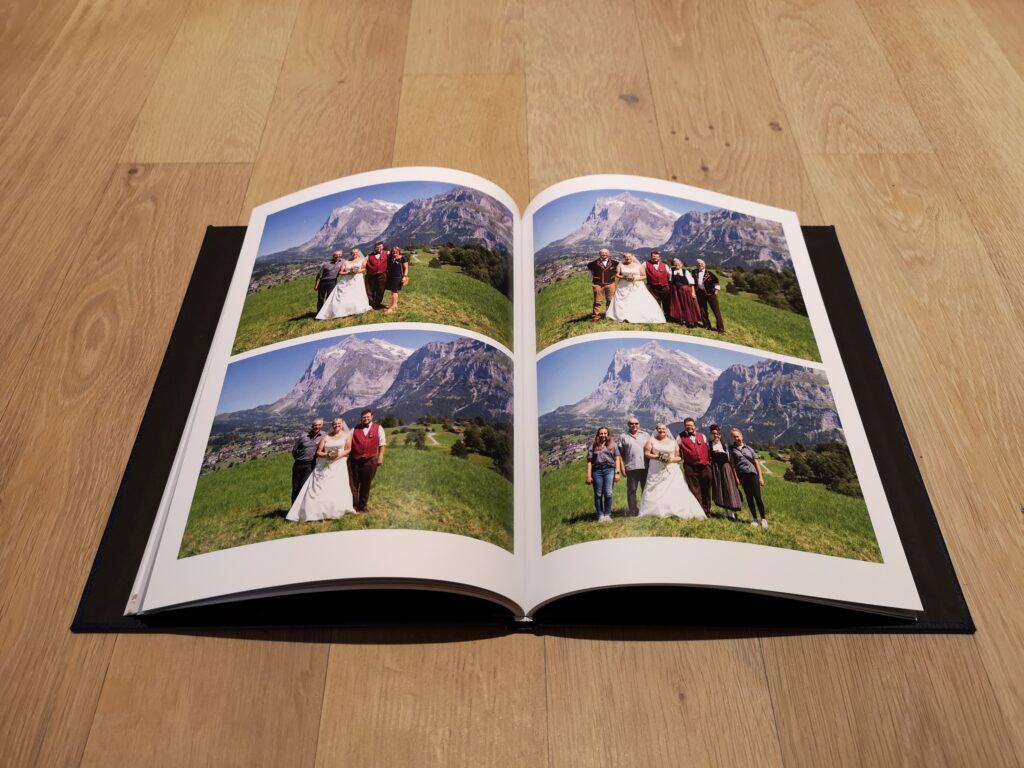 Hochzeitsfotograf_Fotohahn_Fotobuch_Hoch_Leder_Blau_1