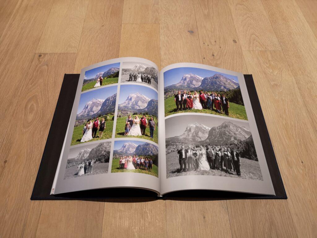 Hochzeitsfotograf_Fotohahn_Fotobuch_Hoch_Leder_Blau_2