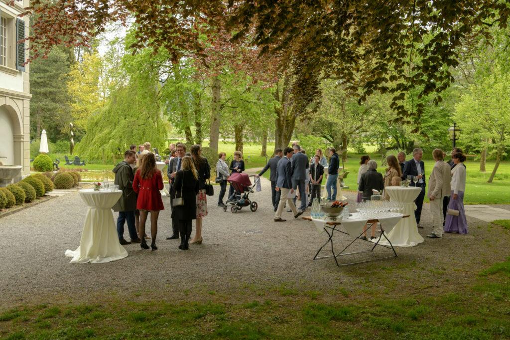 Hochzeit_Bettina&Miro-130