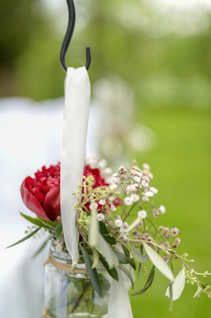 Hochzeit_Bettina&Miro-144