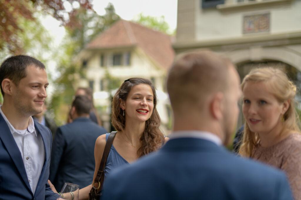 Hochzeit_Bettina&Miro-156