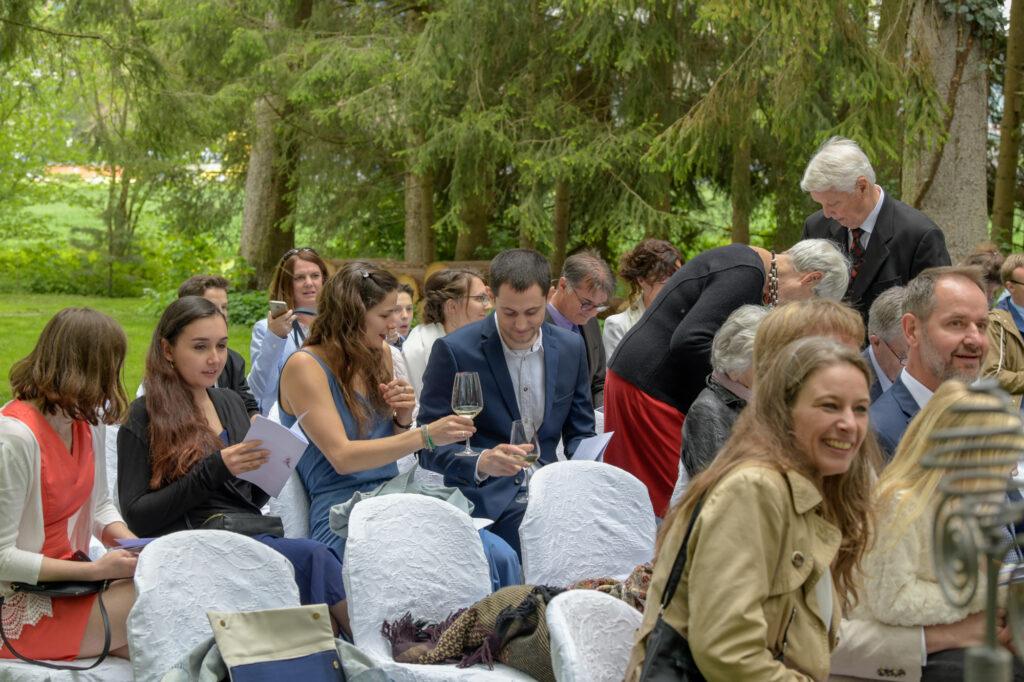 Hochzeit_Bettina&Miro-181