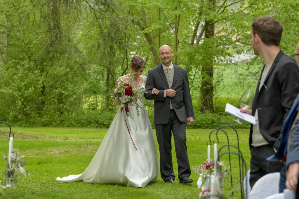 Hochzeit_Bettina&Miro-196