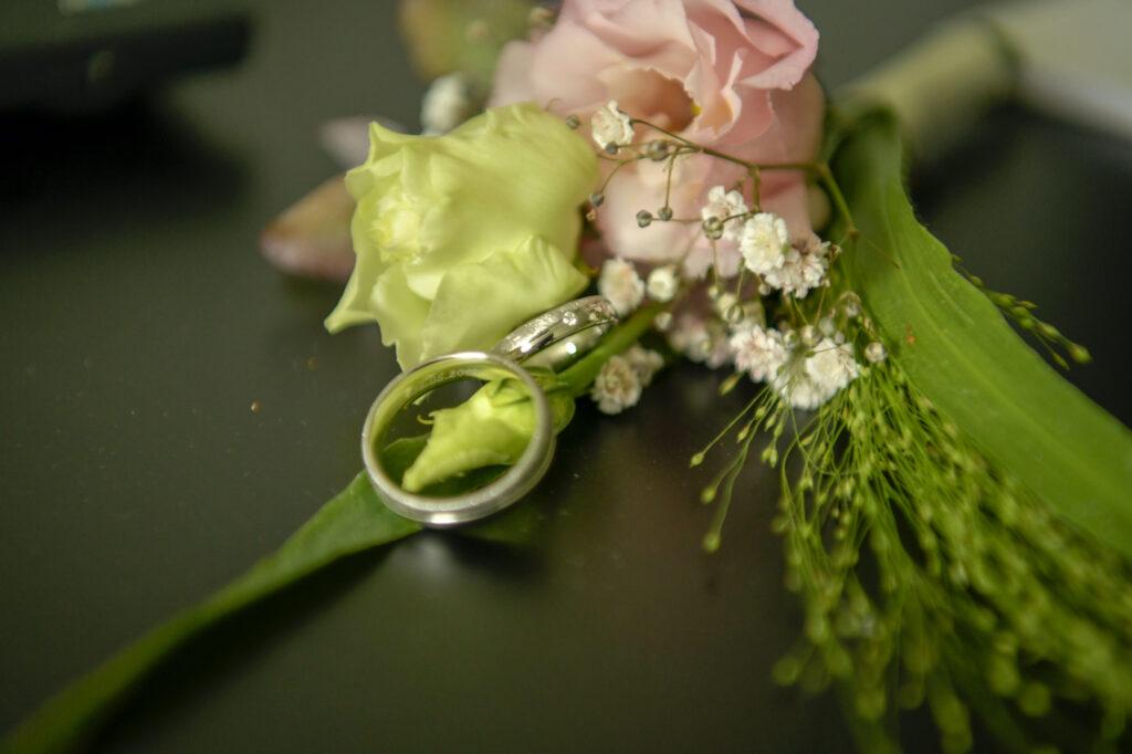 Hochzeit_Bettina&Miro-2