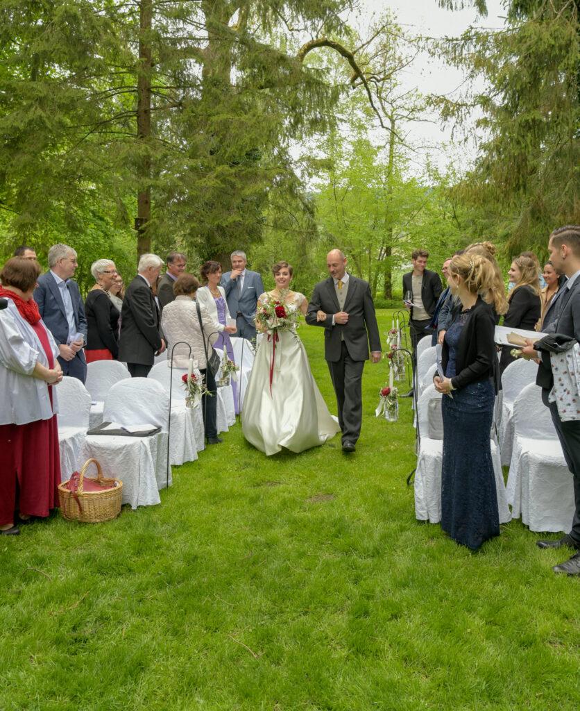Hochzeit_Bettina&Miro-200