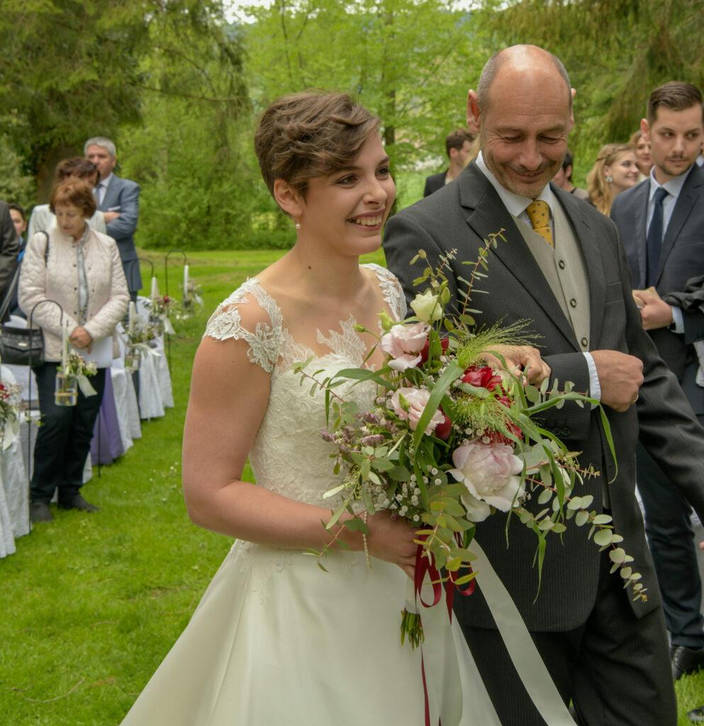 Hochzeit_Bettina&Miro-203