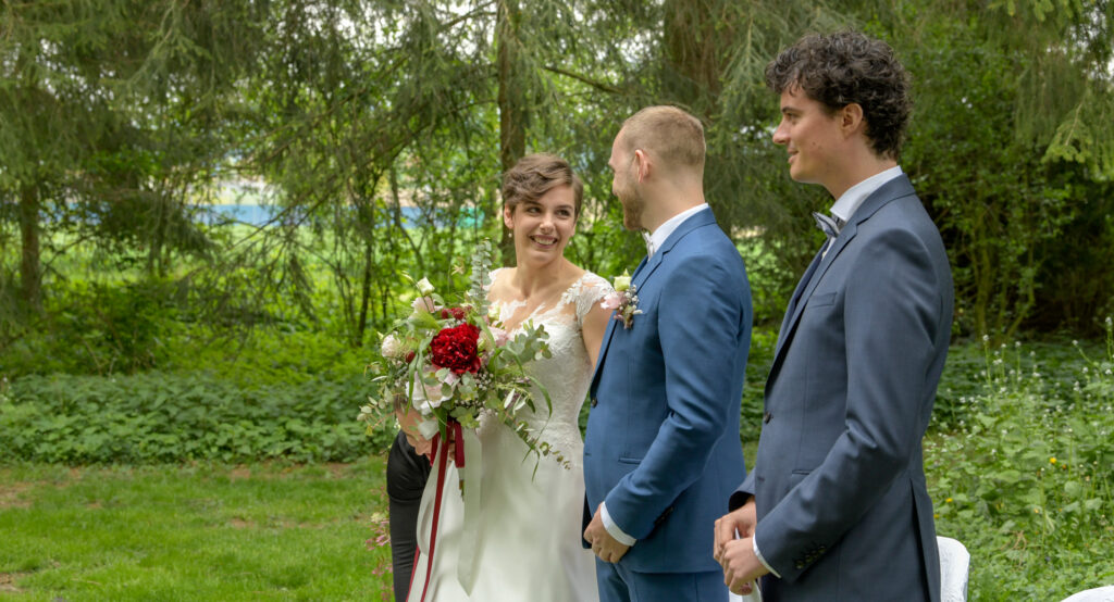 Hochzeit_Bettina&Miro-205