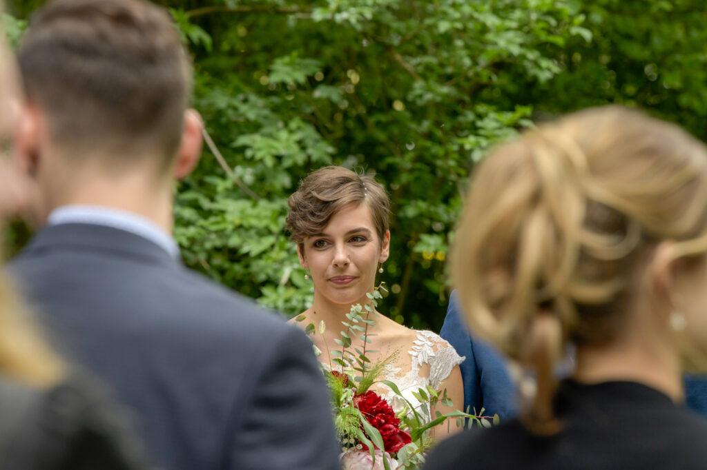 Hochzeit_Bettina&Miro-212