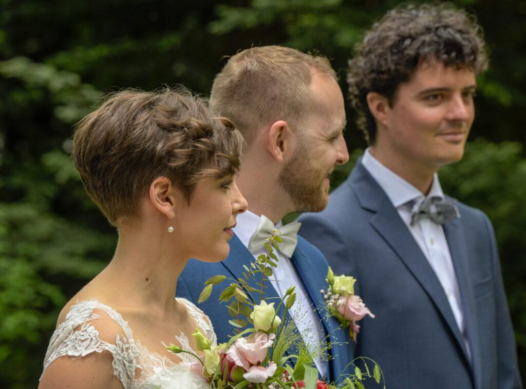Hochzeit_Bettina&Miro-222