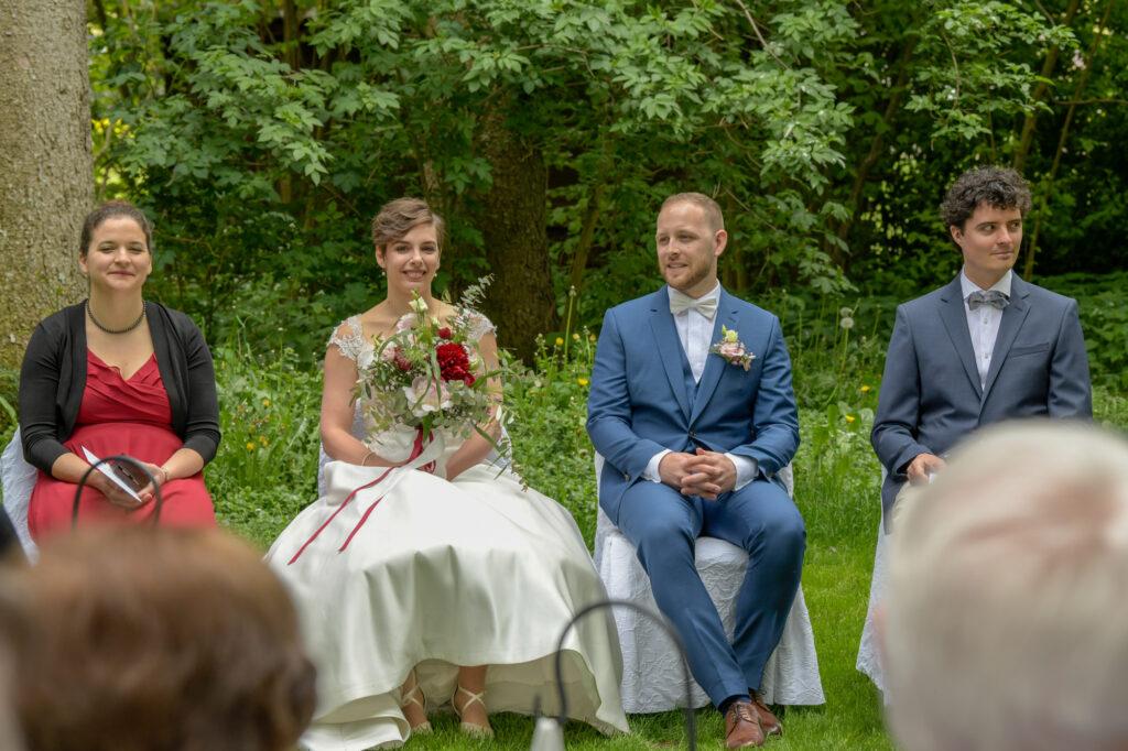 Hochzeit_Bettina&Miro-228