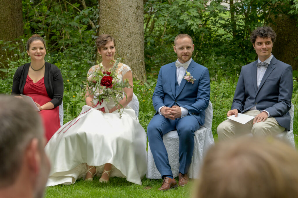 Hochzeit_Bettina&Miro-229