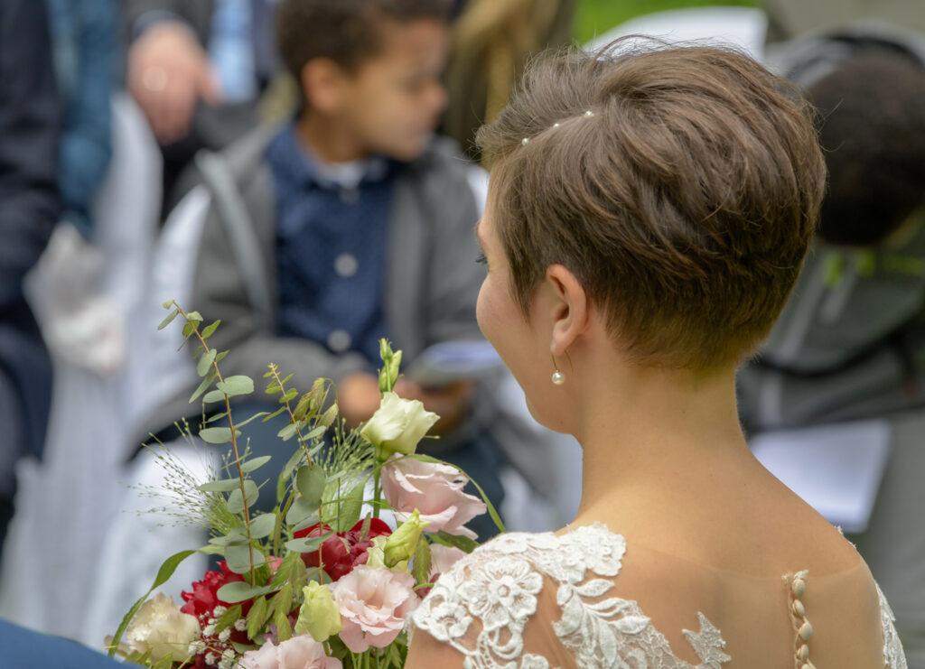 Hochzeit_Bettina&Miro-236