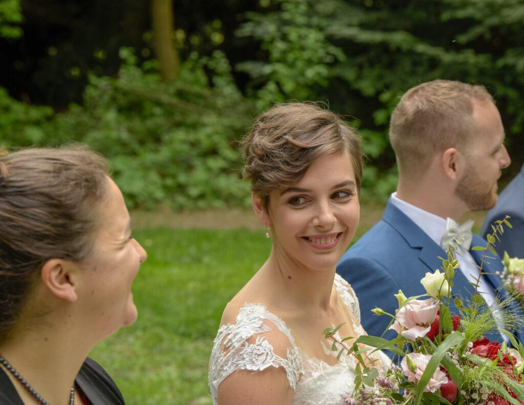 Hochzeit_Bettina&Miro-240