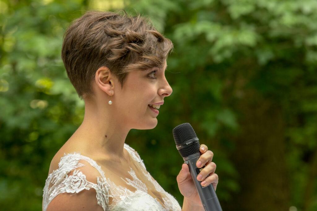 Hochzeit_Bettina&Miro-299