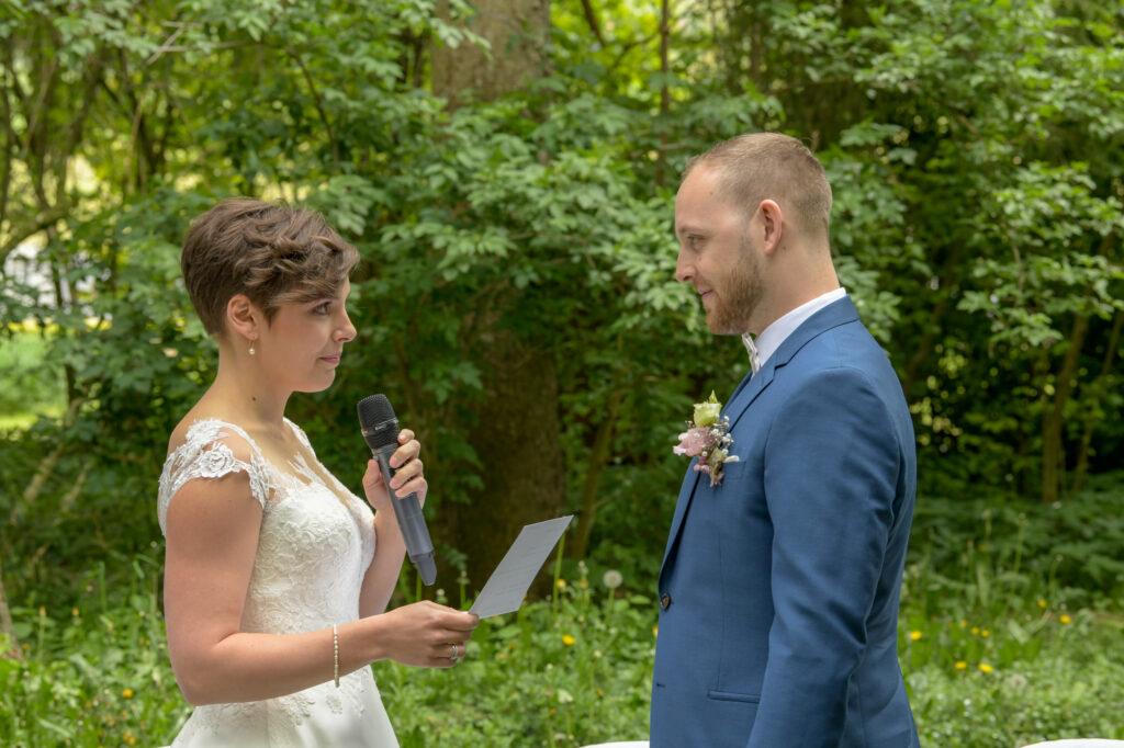 Hochzeit_Bettina&Miro-300