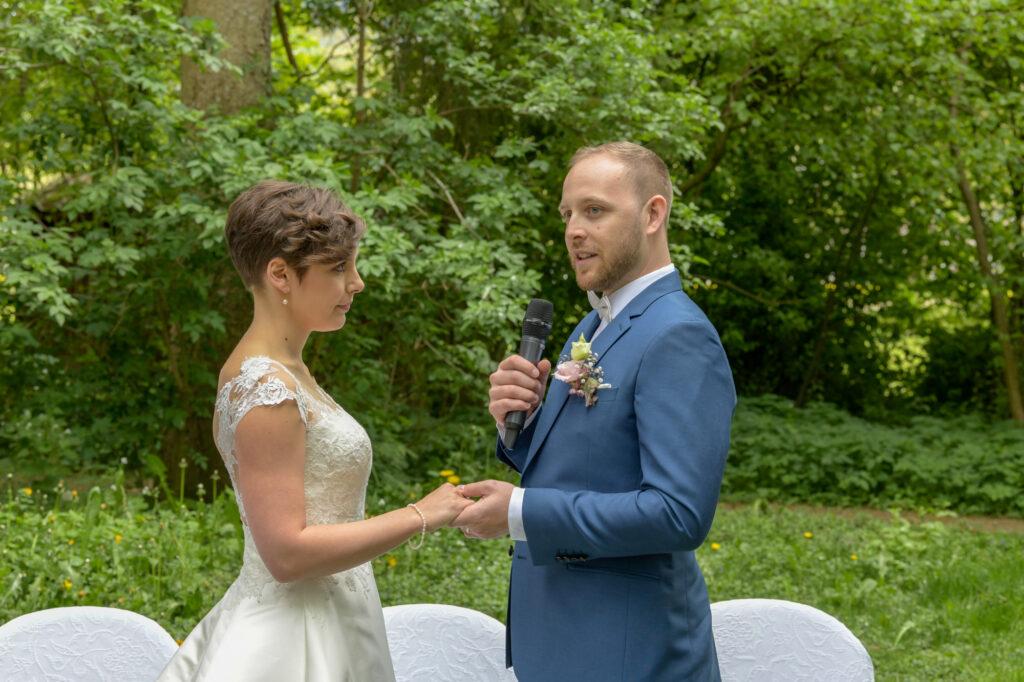 Hochzeit_Bettina&Miro-305