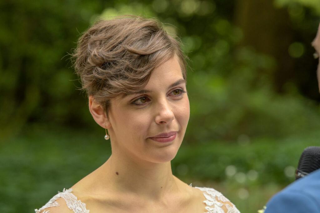 Hochzeit_Bettina&Miro-313
