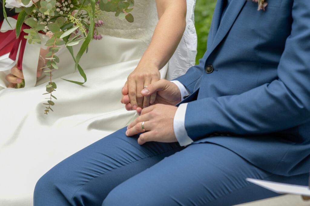 Hochzeit_Bettina&Miro-333