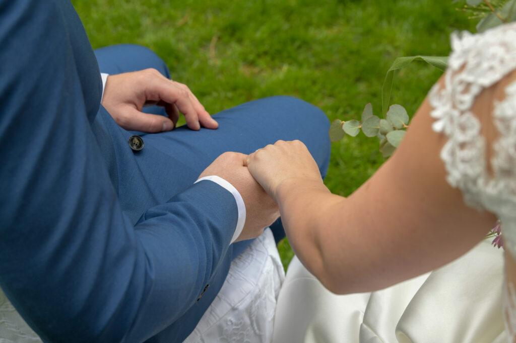 Hochzeit_Bettina&Miro-336