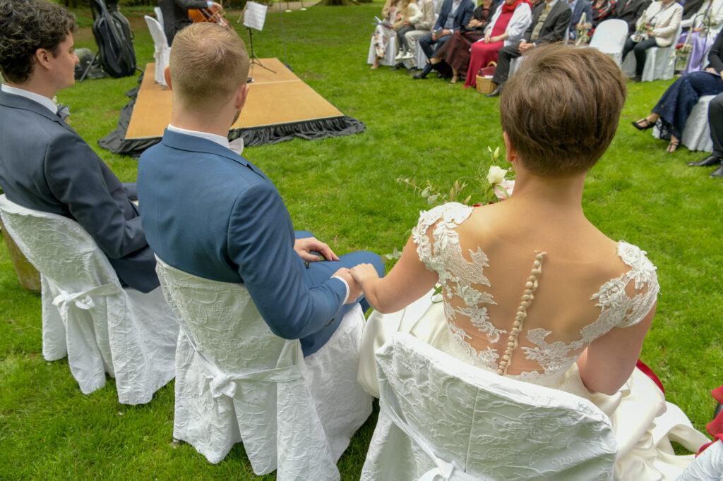 Hochzeit_Bettina&Miro-337