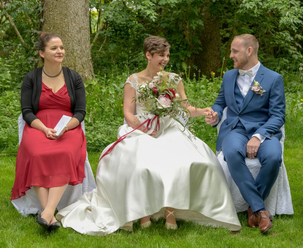 Hochzeit_Bettina&Miro-355