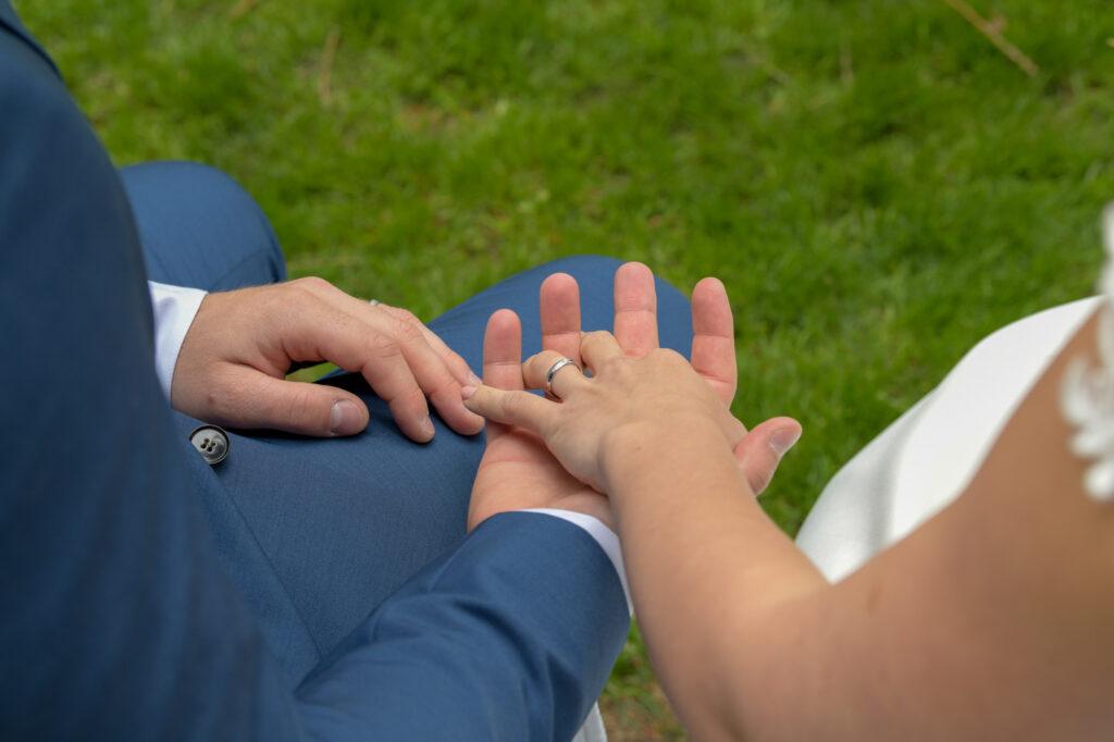 Hochzeit_Bettina&Miro-442