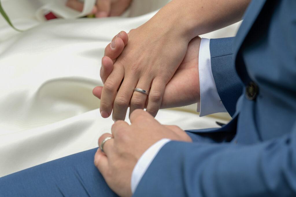 Hochzeit_Bettina&Miro-446