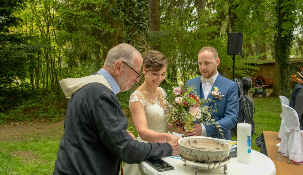 Hochzeit_Bettina&Miro-477
