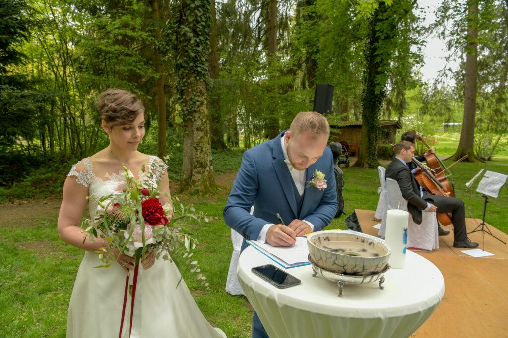 Hochzeit_Bettina&Miro-480