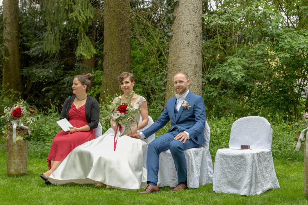 Hochzeit_Bettina&Miro-482