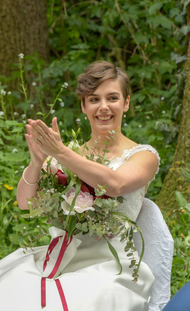 Hochzeit_Bettina&Miro-528