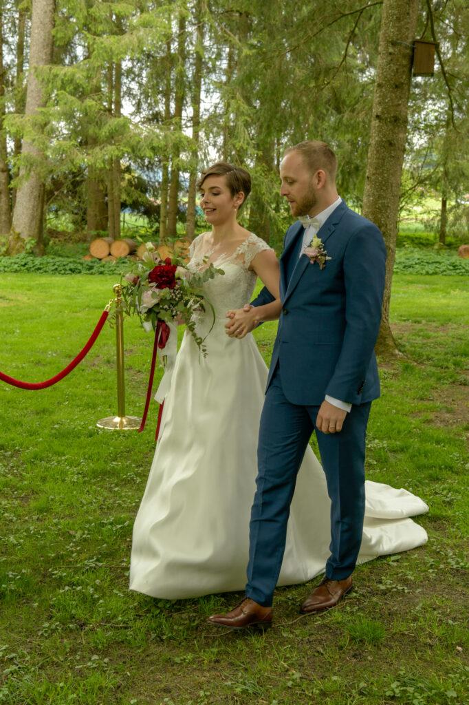 Hochzeit_Bettina&Miro-533