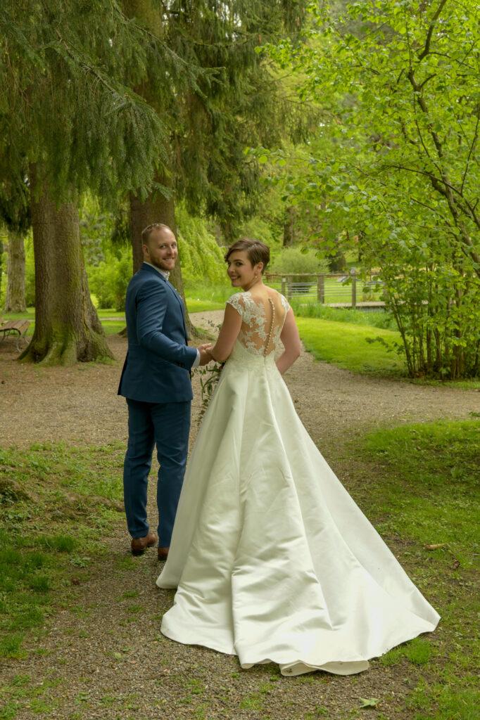 Hochzeit_Bettina&Miro-538