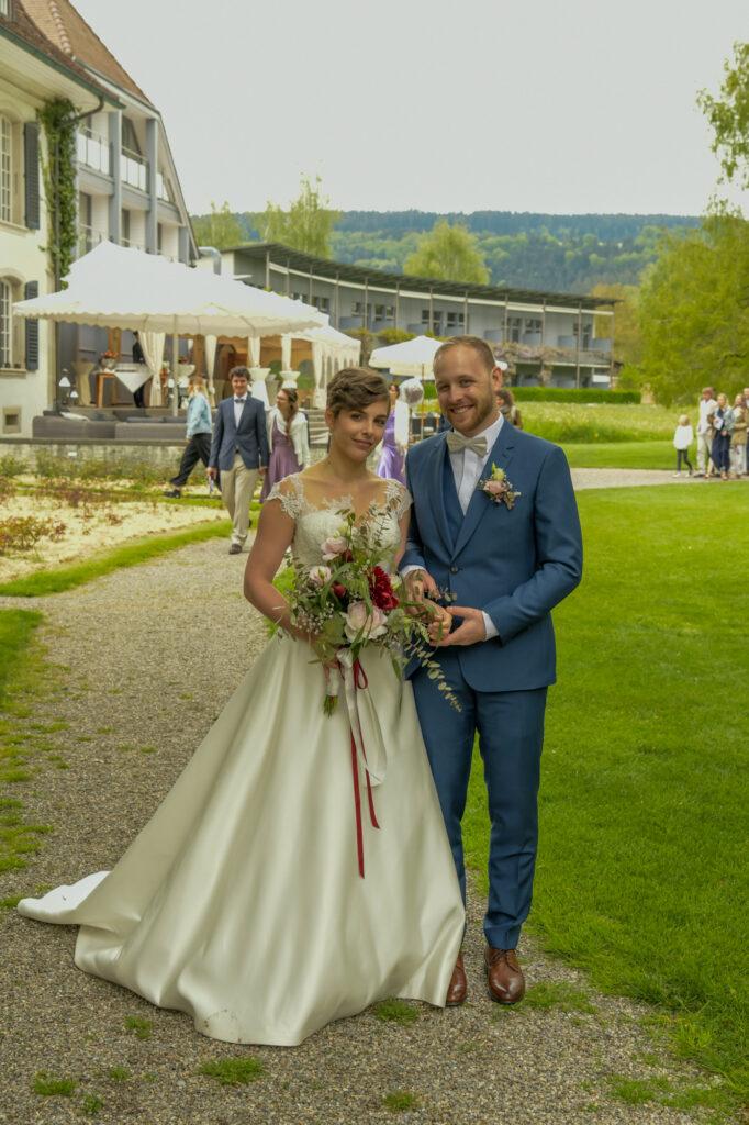 Hochzeit_Bettina&Miro-545
