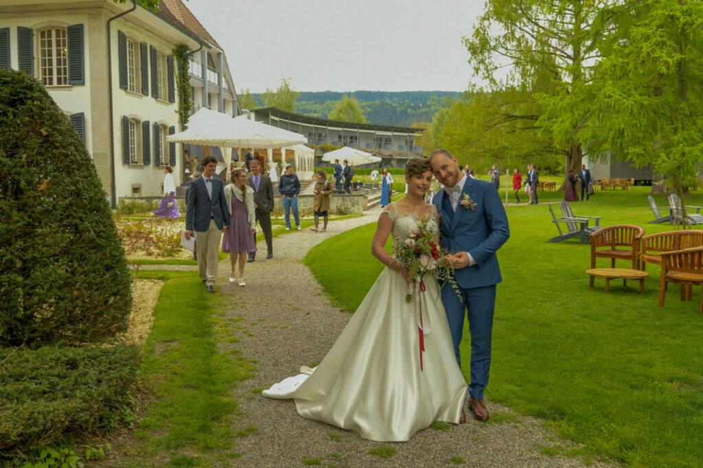 Hochzeit_Bettina&Miro-547