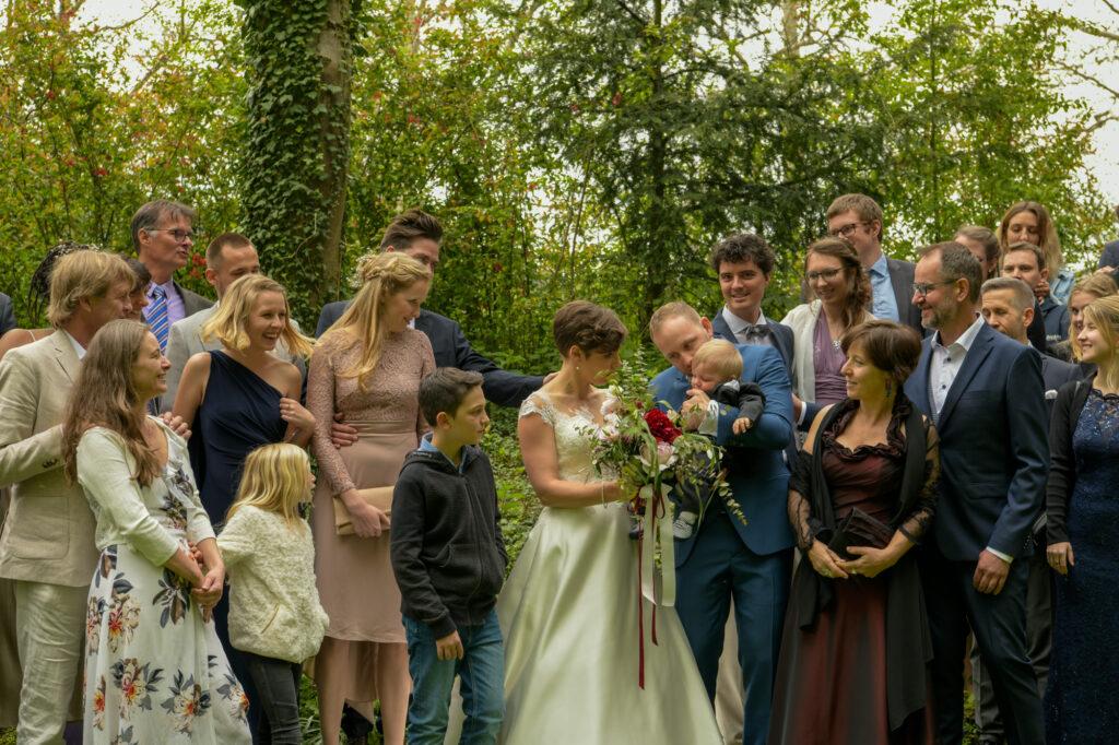 Hochzeit_Bettina&Miro-562
