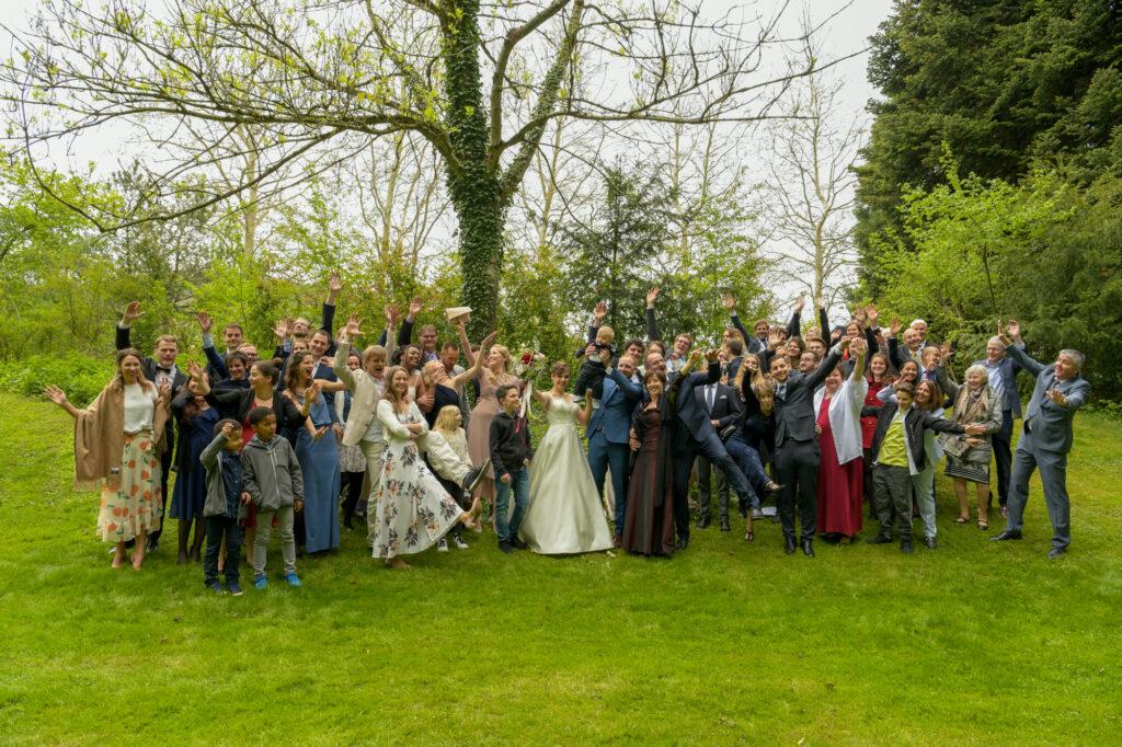 Hochzeit_Bettina&Miro-567