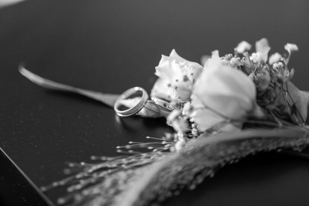 Hochzeit_Bettina&Miro-6
