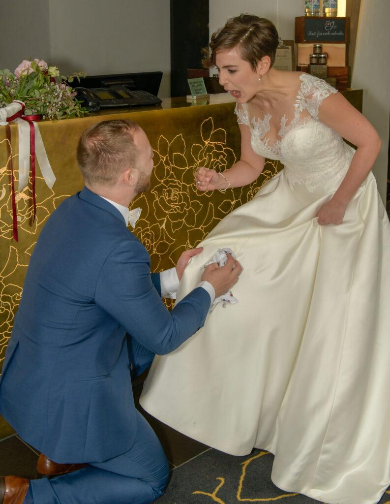 Hochzeit_Bettina&Miro-621