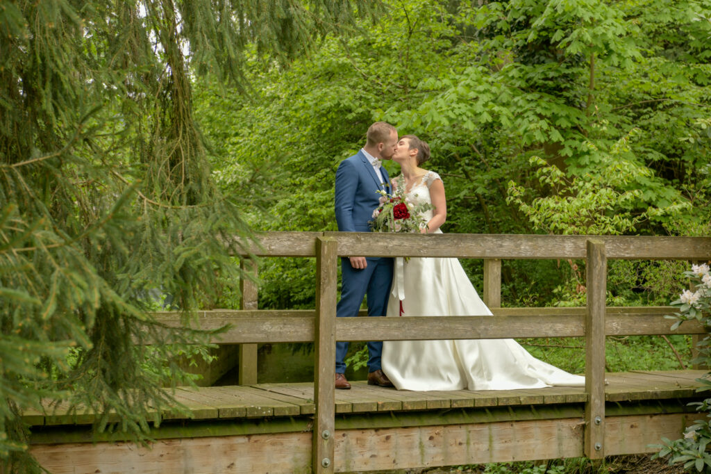 Hochzeit_Bettina&Miro-643
