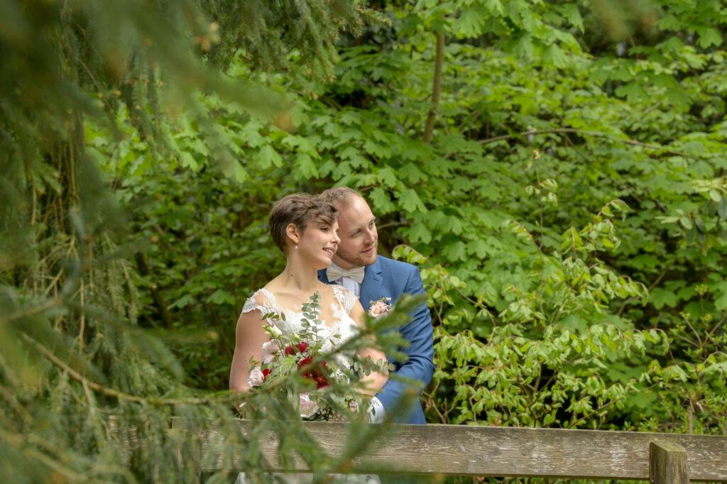 Hochzeit_Bettina&Miro-651