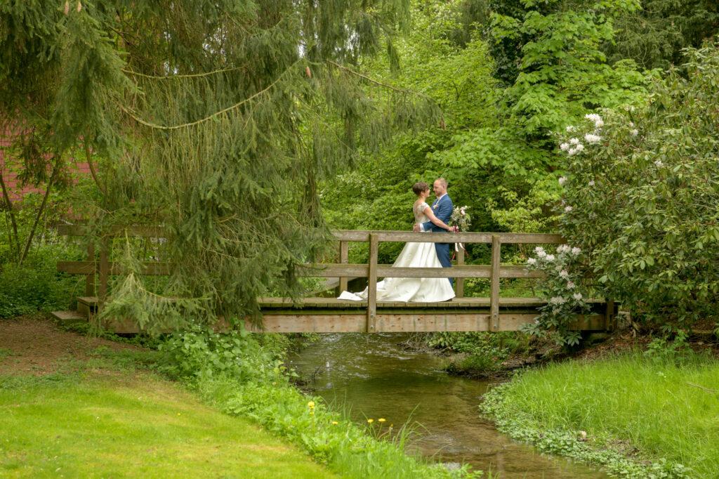 Hochzeit_Bettina&Miro-654