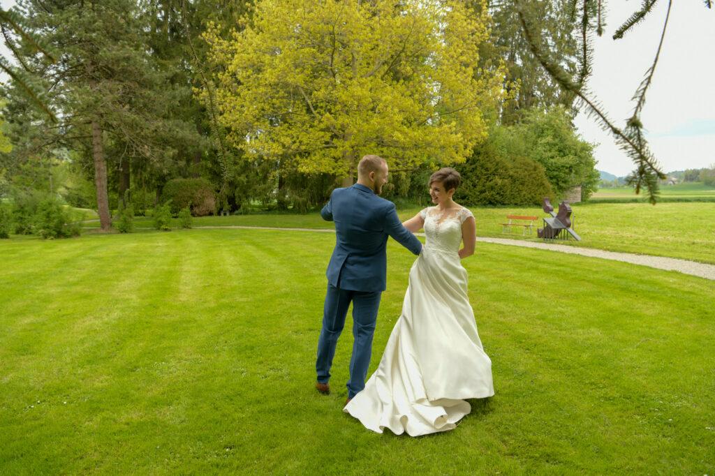 Hochzeit_Bettina&Miro-662