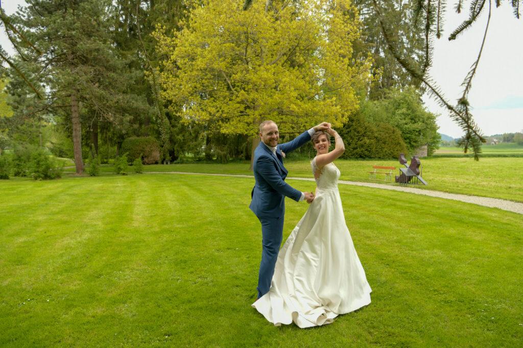 Hochzeit_Bettina&Miro-664