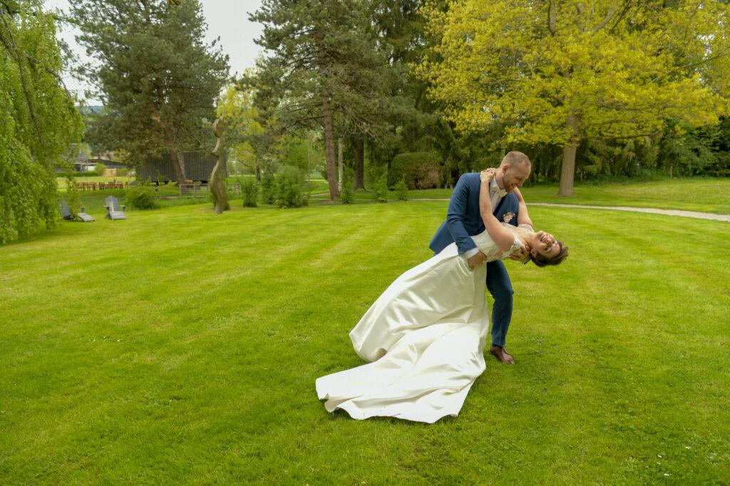 Hochzeit_Bettina&Miro-675